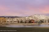 197 Golden Bear Drive - Photo 42