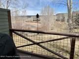 510 Lakeside Drive - Photo 6