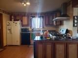 761 & 769 Colorado Street - Photo 2