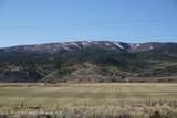 63322 Highway 40 - Photo 2