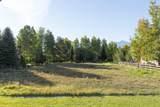 817 Lakeside Drive - Photo 2