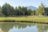 817 Lakeside Drive - Photo 5