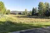 817 Lakeside Drive - Photo 6
