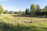 817 Lakeside Drive - Photo 7