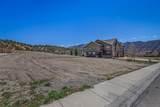 TBD Deer Valley Drive - Photo 2