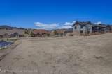 TBD Deer Valley Drive - Photo 4