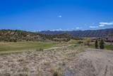 TBD Deer Valley Drive - Photo 6