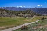 TBD Deer Valley Drive - Photo 7