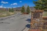 TBD Deer Valley Drive - Photo 9