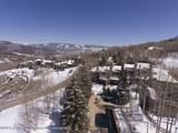 800 Ridge Road - Photo 26