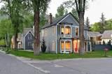 334 Hallam Street - Photo 2