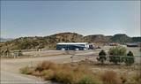 2250 319 County - Photo 2