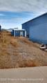 2250 319 County - Photo 20