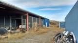 2250 319 County - Photo 21
