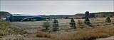 2250 319 County - Photo 3