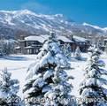 0134 Snowmass Club Circle - Photo 17