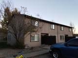 2404 West Avenue - Photo 1