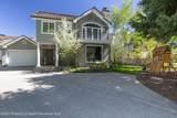 1470 Sierra Vista Drive - Photo 20
