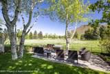 1470 Sierra Vista Drive - Photo 22
