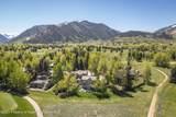 1470 Sierra Vista Drive - Photo 26