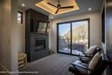 1470 Sierra Vista Drive - Photo 3