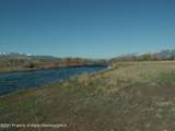 1421 River Frontage Road - Photo 2