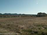 1421 River Frontage Road - Photo 4