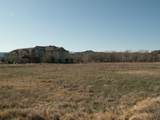 1421 River Frontage Road - Photo 5
