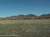 1421 River Frontage Road - Photo 7