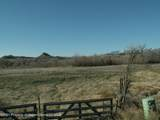 1421 River Frontage Road - Photo 8