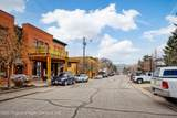 227 Midland Avenue - Photo 19