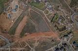 TBD Stoney Ridge Phase 2 - Photo 10