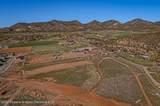 TBD Stoney Ridge Phase 2 - Photo 11