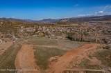 TBD Stoney Ridge Phase 2 - Photo 12