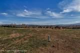 TBD Stoney Ridge Phase 2 - Photo 14