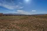 TBD Stoney Ridge Phase 2 - Photo 15