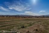 TBD Stoney Ridge Phase 2 - Photo 16