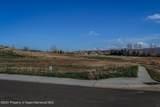 TBD Stoney Ridge Phase 2 - Photo 17