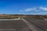 TBD Stoney Ridge Phase 2 - Photo 18