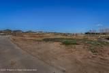 TBD Stoney Ridge Phase 2 - Photo 19