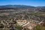 TBD Stoney Ridge Phase 2 - Photo 2