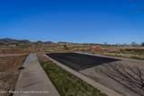 TBD Stoney Ridge Phase 2 - Photo 20