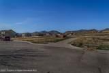 TBD Stoney Ridge Phase 2 - Photo 21