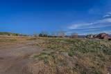 TBD Stoney Ridge Phase 2 - Photo 22