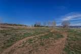 TBD Stoney Ridge Phase 2 - Photo 23