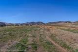 TBD Stoney Ridge Phase 2 - Photo 24