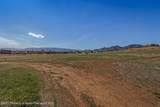 TBD Stoney Ridge Phase 2 - Photo 25