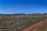 TBD Stoney Ridge Phase 2 - Photo 26