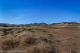 TBD Stoney Ridge Phase 2 - Photo 27