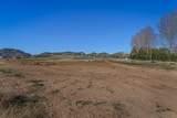 TBD Stoney Ridge Phase 2 - Photo 28